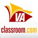 VAClassroom.com