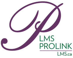 LMS-Logo---With-Web-(Full-Color)