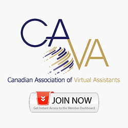 How To Find Your Ideal Client  Cava  The Canadian. College Accounting Programs Sql Server Exist. Cheapest Liability Insurance Texas. Finish Your Degree Online Alaska Cruise July. Protective Life Insurance Phone Number. Donate A Car For Tax Deduction. Bond Market Value Calculator. What Is Remote Access Server. Tradition One San Diego Lowest Rates Mortgage