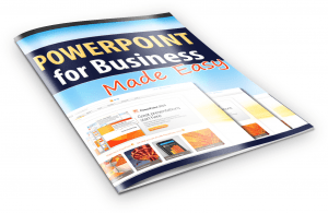 PowerPoint for Business