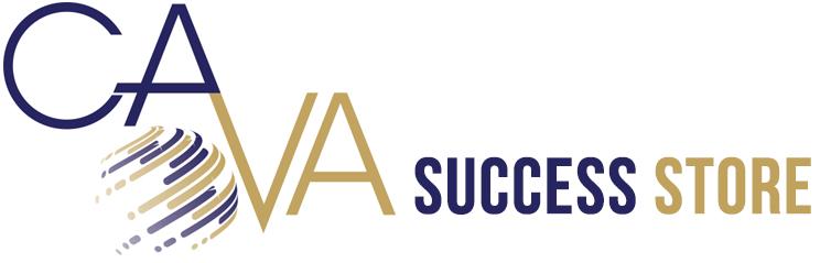 CAVA Success Store