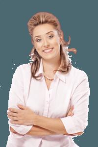successful virtual assistant