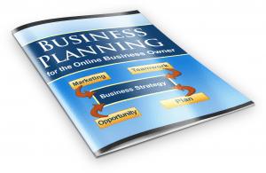 Biz_Planning_Cover
