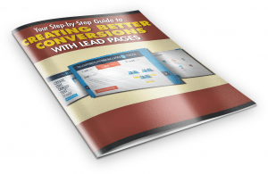 Step-by-Step Guide to LeadPages