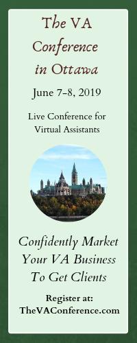 The VA Conference