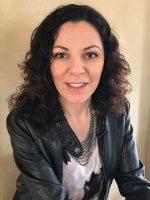 Sandy Estrela