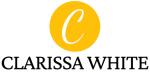 Clarissa White
