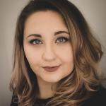 Adriana Fierastrau